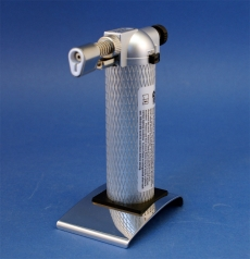 Microtorch Brenner / Laborbrenner