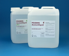 Polibims Anmischliquid plus 5L